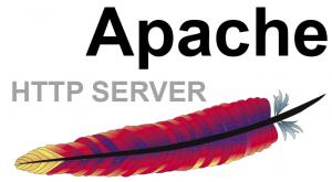 Apache-300x165