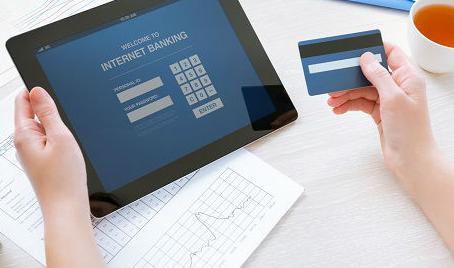 Internet-Bbanking