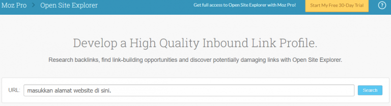 MOZ-Open-Site-Explorer-Homepage-768x209