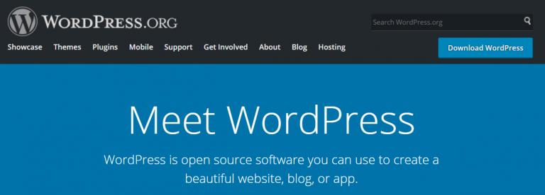 WordPress-org-768x276