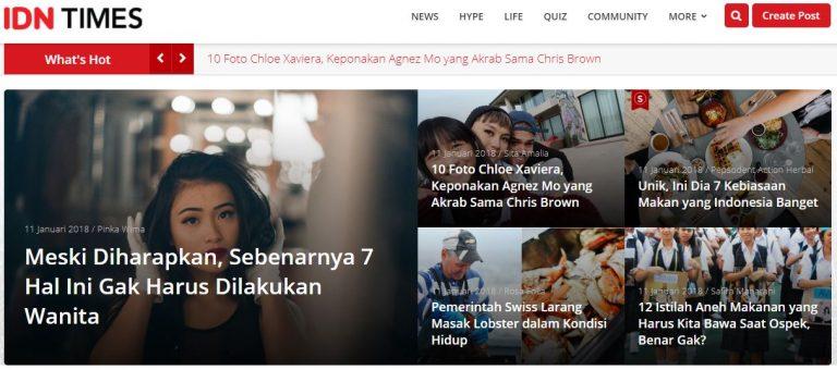 Homepage-IDN-Times-768x340
