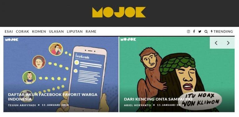Homepage-Mojok-768x378