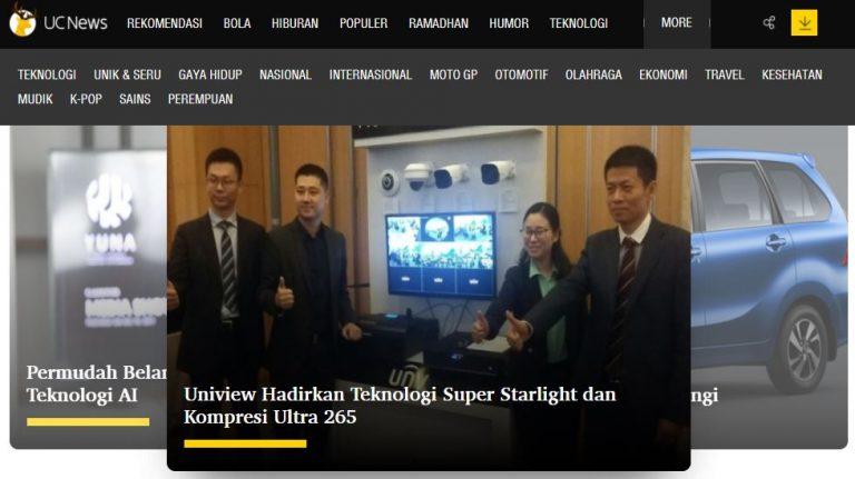 Homepage-UC-News-768x431