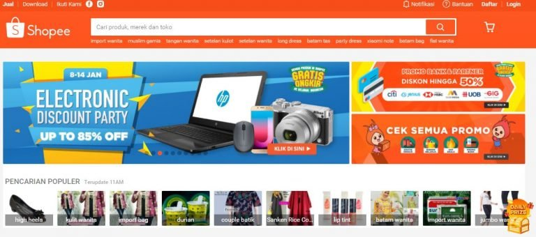 Shopee-Homepage-768x340