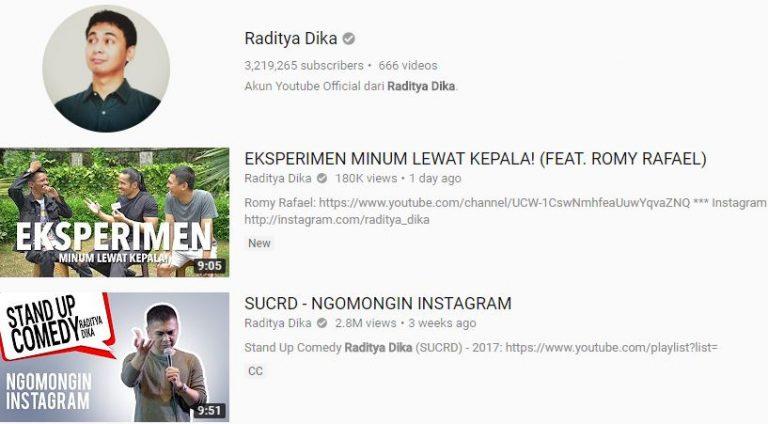YouTuber-Raditya-Dika-768x424