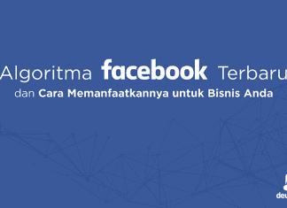 Algoritma-Facebook-Terbaru-dan-Cara-Memanfaatkannya-Untuk-Bisnis-Anda-Dewaweb-Blog