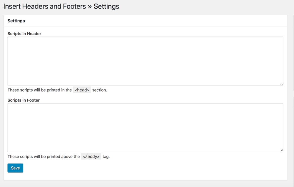 Insert-Headers-and-Footers-Settings