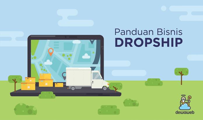 dewaweb-blog-panduan-bisnis-dropship