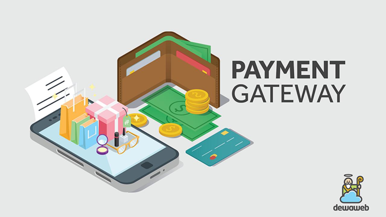 Gateway Auto Sales >> Payment Gateway Di Indonesia Panduan Lengkap Blog Dewaweb
