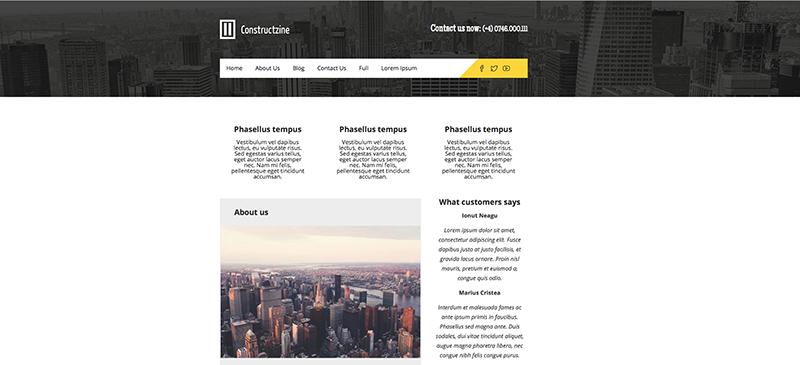 Constructzine-Template-WordPress-untuk-Bisnis