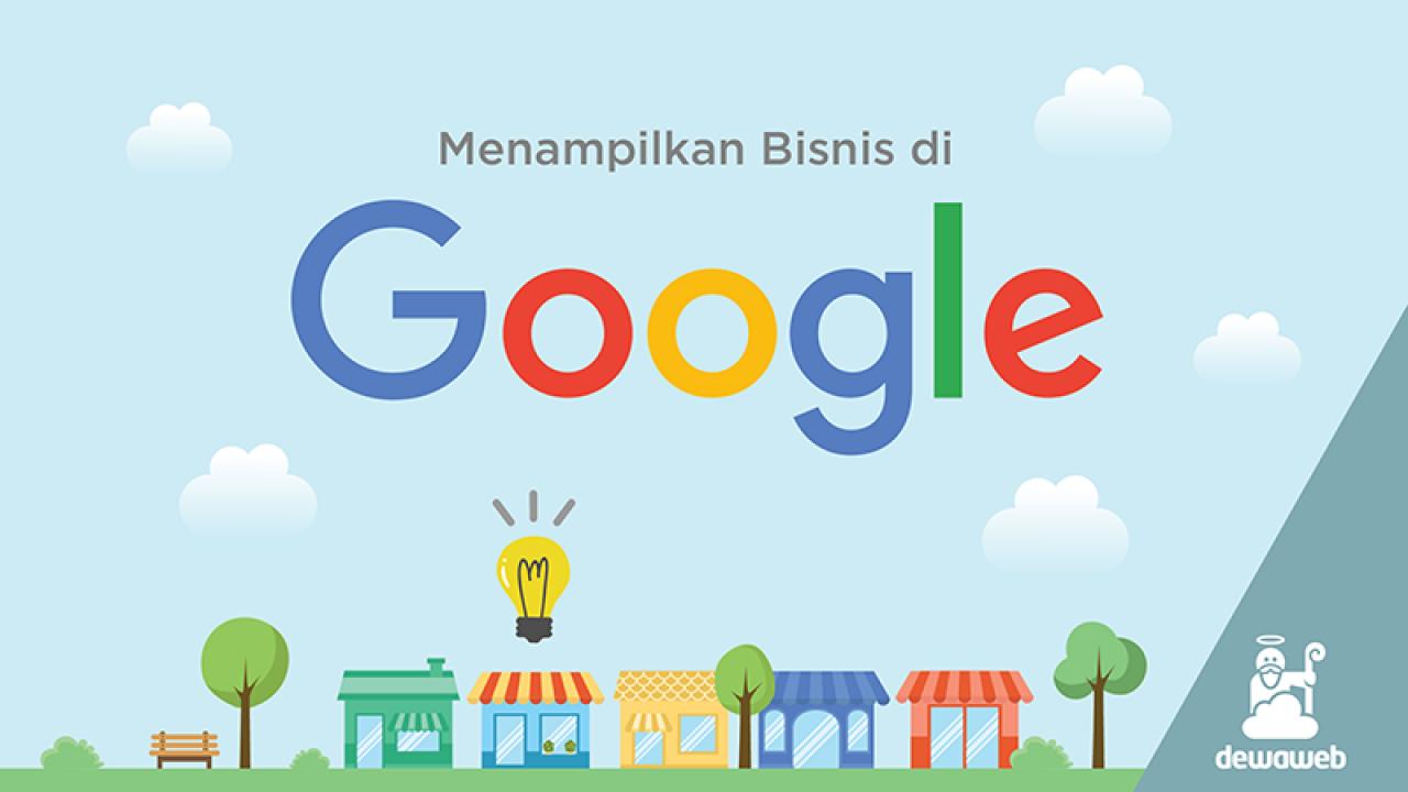 Google Bisnisku Panduan Lengkap Cara Daftar Dan Cara Verifikasi