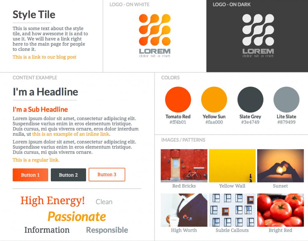 Dewaweb-Style-Tile-Desain-Web-Web-Design