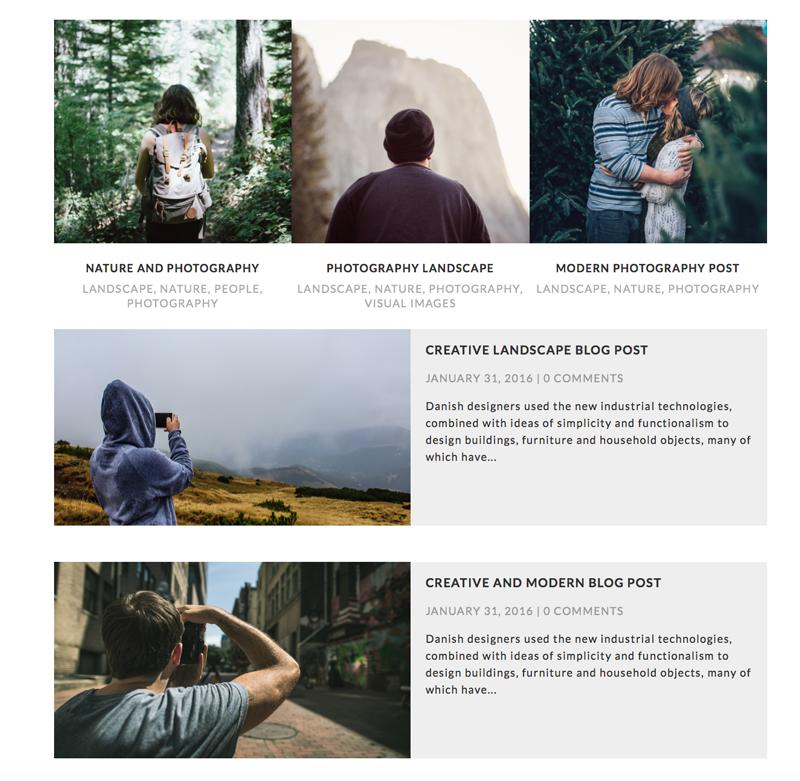Template-WordPress-Vertex-Layout-Design