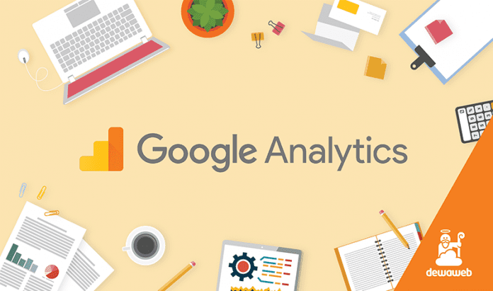 dewaweb-blog-google-analytic
