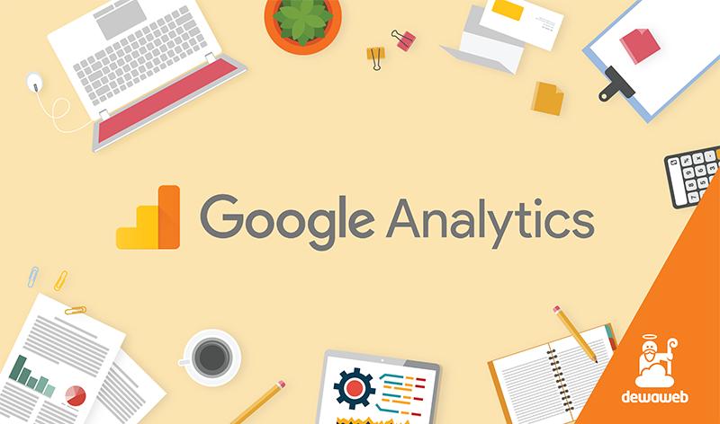dewaweb-blog-google-analytic