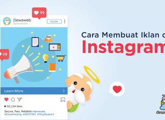 dewaweb-cara-membuat-iklan-di-instagram