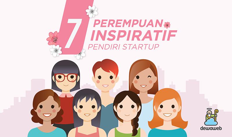 dewaweb-blog--7-perempuan-inspiratif-pendiri-startup