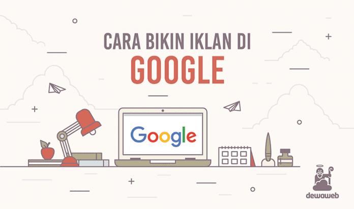 dewaweb-blog-cara-bikin-iklan-di-google