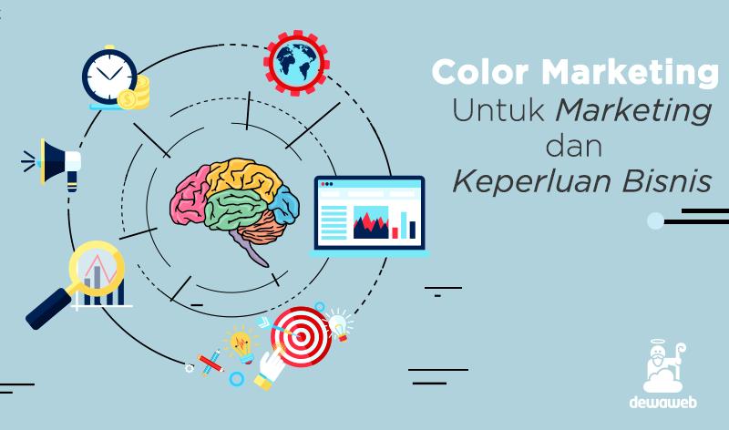 dewaweb-blog-color-marketing-untuk-marketing-dan-keperluan-bisnis