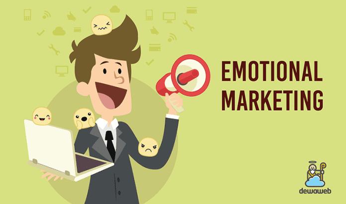 dewaweb-blog-emotional-marketing