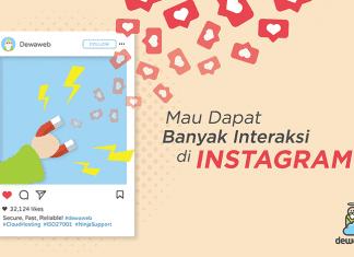 dewaweb-blog-mau-banyak-dapat-interaksi-di-instagram