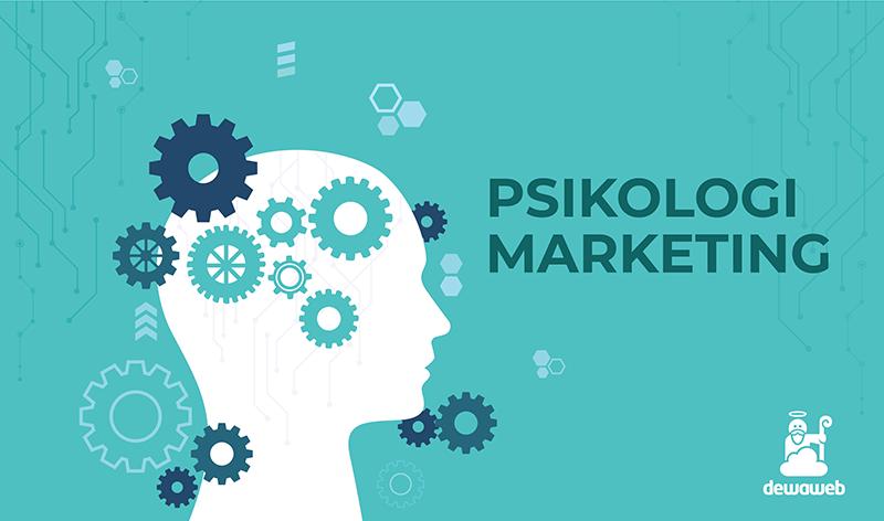 dewaweb-blog-psikologi-marketing