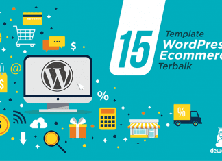 dewaweb-blog-15-template-wordpress-ecommerce-terbaik