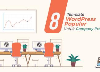 dewaweb-blog-8-template-wordpress-populer-untuk-company-profile