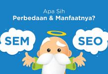 dewaweb-blog-SEM-SEO-perbedaan-dan-manfaat