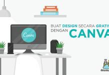 dewaweb-blog-buat-design-secara-gratis-dengan-canva