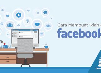 dewaweb-blog-cara-membuat-iklan-di-facebook