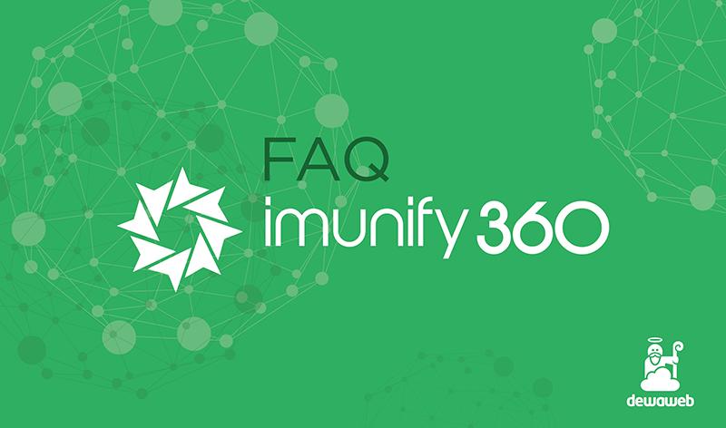 dewaweb-blog-faq-imunify360
