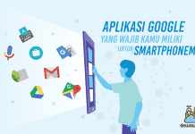 dewaweb-blog-google-apps-yang-wajib-dimiliki