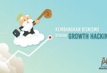 growth hacking dewaweb