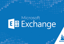 dewaweb-blog-microsoft-exchange