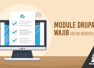 dewaweb-blog-module-drupal-wajib-untuk-websitemu