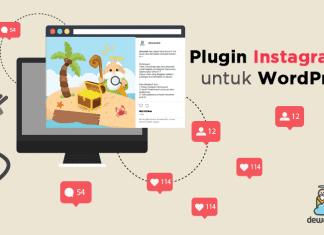 dewaweb-blog-plugin-instagram-untuk-website