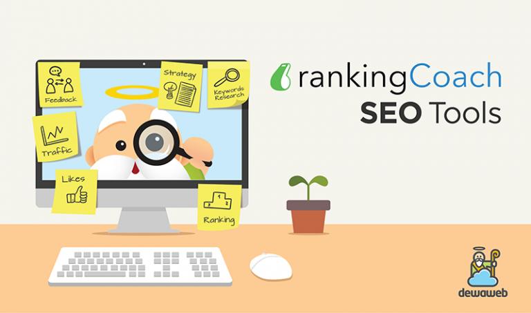 dewaweb-blog-ranking-coach-seo-tools-murah-dewaweb