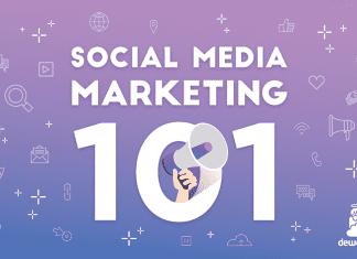 dewaweb-blog-social-media-marketing-101