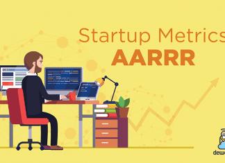 dewaweb-blog-startup-matriks-aarrr