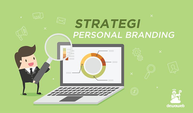 dewaweb-blog-strategi-personal-branding