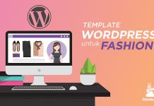 dewaweb-blog-template-wordpress-untuk-fashion