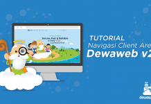 dewaweb-blog-tutorial-navigasi-client-area-website-v2