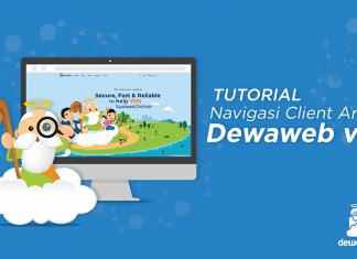 dewaweb-blog-tutorial-navigasi-client-area-website-v2