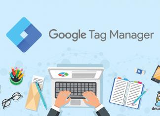 dewaweb-google-tag-manager