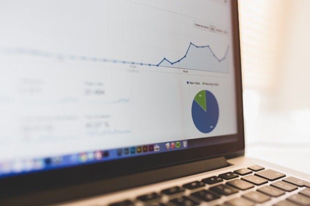 Tips Marketing Automation - Dewaweb