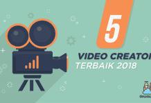 dewaweb-blog-5-video-creator-terbaik-2018
