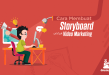 dewaweb-blog-cara-membuat-storyboard-untuk-video-marketing