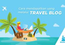dewaweb-blog-cara-mendapatkan-uang-dari-travel-blog