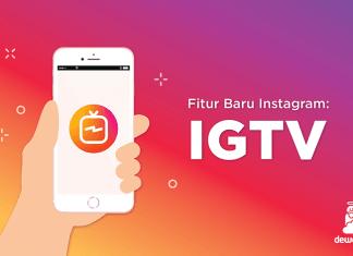 dewaweb-blog-fitur-baru-instagram-igtv